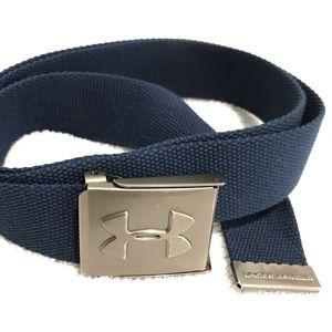 Under Armour Men's Belt